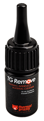 Thermal Grizzly TG Remove Reiniger